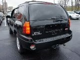 Used 2006 GMC Envoy Worcester MA - By EveryCarListed.com