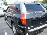 Used 2004 GMC Envoy XUV Worcester MA - By EveryCarListed.com