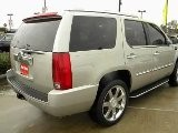 Used 2007 Cadillac Escalade Beaumont TX - By EveryCarListed.com