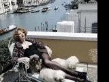 Peggy Guggenheim&#039 S Venezia O Cara Mia Tango Jack Hylton