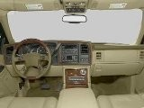 Used 2003 Cadillac Escalade Fort Collins CO - By EveryCarListed.com