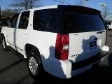 Used 2008 GMC Yukon Hybrid Newport News VA - By EveryCarListed.com