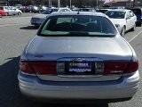 Used 2005 Buick LeSabre Greensboro NC - By EveryCarListed.com