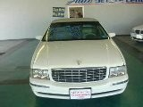 Used 1998 Cadillac DeVille Lakewood NJ - By EveryCarListed.com