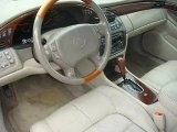 Used 2002 Cadillac DeVille Lakewood NJ - By EveryCarListed.com
