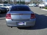 Used 2006 Dodge Charger Newport News VA - By EveryCarListed.com