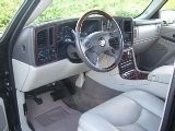 Used 2006 Cadillac Escalade DALY CITY CA - By EveryCarListed.com