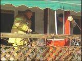 UPDATE: Francesco&#039 S Fire Suspicious