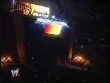 Undertaker&#039 S WrestleMania Entrance Miseria Cantare