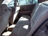Used 2000 Buick LeSabre Murfreesboro TN - By EveryCarListed.com