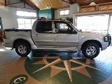 Used 2005 Ford Explorer Greensboro NC - By EveryCarListed.com