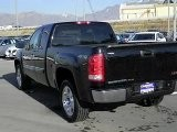Used 2009 GMC Sierra 1500 Escondido CA - By EveryCarListed.com
