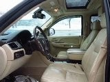Used 2007 Cadillac Escalade ESV Flint MI - By EveryCarListed.com