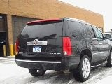 Used 2011 Cadillac Escalade Hybrid Flint MI - By EveryCarListed.com