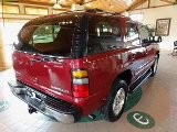 Used 2004 Chevrolet Tahoe Greensboro NC - By EveryCarListed.com