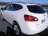 Used 2009 Nissan Rogue Winston-Salem NC - By EveryCarListed.com