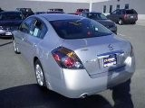 Used 2010 Nissan Altima Winston-Salem NC - By EveryCarListed.com
