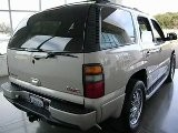 Used 2005 GMC Yukon Fairfield CA - By EveryCarListed.com