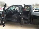 Used 2008 GMC Sierra 1500 Clarksville TN - By EveryCarListed.com