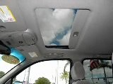 Used 2002 GMC Envoy Fort Lauderdale FL - By EveryCarListed.com
