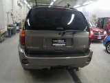 2007 GMC Envoy For Sale In West Carrollton OH - Used GMC By EveryCarListed.com