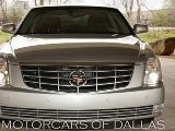 Used 2008 Cadillac DTS Carrollton TX - By EveryCarListed.com