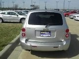 Used 2008 Chevrolet HHR Irving TX - By EveryCarListed.com