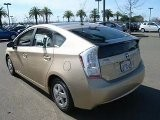 Used 2011 Toyota Prius Roseville CA - By EveryCarListed.com