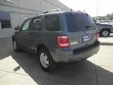 Used 2010 Ford Escape Irving TX - By EveryCarListed.com
