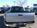 Used 2010 Toyota Tacoma Roseville CA - By EveryCarListed.com