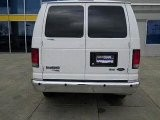 Used 2011 Ford Econoline Irving TX - By EveryCarListed.com
