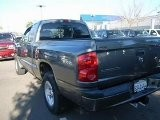 Used 2008 Dodge Dakota Roseville CA - By EveryCarListed.com