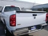 Used 2008 Dodge Ram 1500 Roseville CA - By EveryCarListed.com