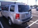 Used 2011 Honda Pilot Raleigh NC - By EveryCarListed.com