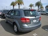 Used 2010 Dodge Journey Roseville CA - By EveryCarListed.com