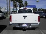 Used 2006 Dodge Ram 2500 Roseville CA - By EveryCarListed.com