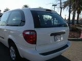 Used 2003 Dodge Grand Caravan Roseville CA - By EveryCarListed.com