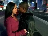 Usher, Alicia Keys &ndash My Boo