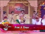 Rang De Colors Holi Special 2012 720p - 10th March 2012 Video Watch Online HD - Part5