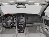 Used 2004 Cadillac SRX Paterson NJ - By EveryCarListed.com
