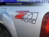 Used 2011 GMC Sierra 1500 Colorado Springs CO - By EveryCarListed.com