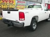 Used 2009 GMC Sierra 1500 Manassas VA - By EveryCarListed.com