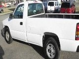 Used 2004 GMC Sierra 1500 Chesapeake VA - By EveryCarListed.com