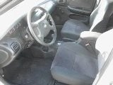 Used 2002 Dodge Neon Chesapeake VA - By EveryCarListed.com