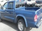 Used 2004 Dodge Dakota Chesapeake VA - By EveryCarListed.com
