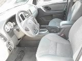 Used 2007 Ford Escape Hybrid Chesapeake VA - By EveryCarListed.com