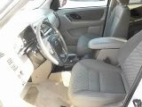 Used 2004 Ford Escape Chesapeake VA - By EveryCarListed.com