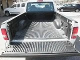 Used 2007 Ford Ranger Chesapeake VA - By EveryCarListed.com