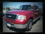Used Car Dealer San Antonio - Luna Car Center 210 731-8510