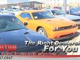 Used Jeep Grand Cherokee Prices - Wichita Falls, OK